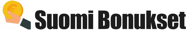 suomibonukset.net